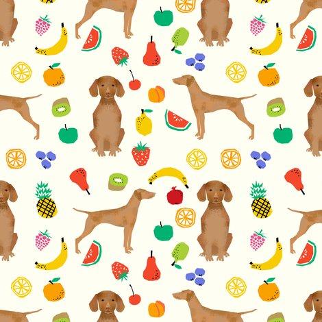 Rvizsla_fruits_cream_shop_preview
