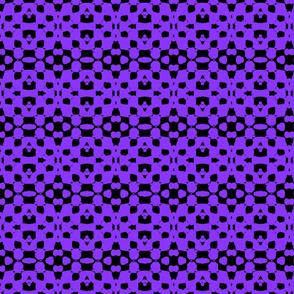 Dot Pattern-A