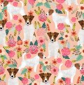 Rjr_florals_pink_shop_thumb