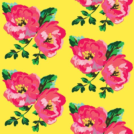 Rrbright___tropical_floral_shop_preview