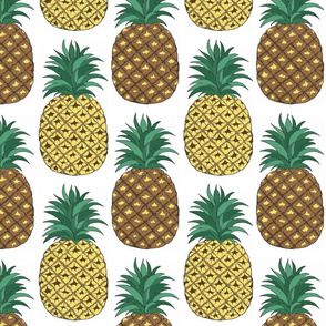 two_pineapples_e