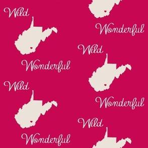 wvlove-pink