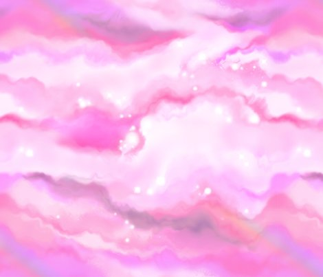 Rpastel_galaxy-pink_shop_preview