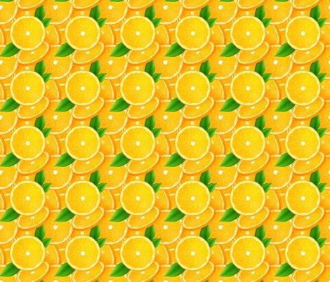 Rorange_pattern1_shop_preview
