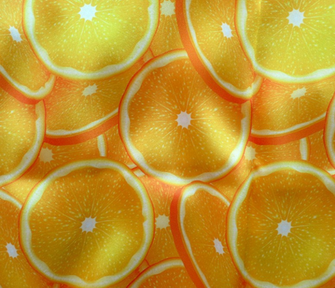 Rrorange_pattern_comment_875282_preview