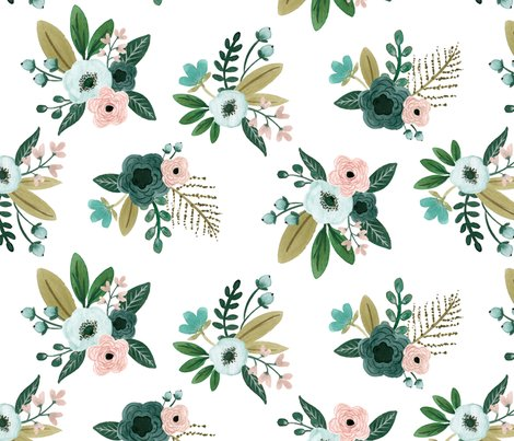 Floral_bunches_pattern_shop_preview