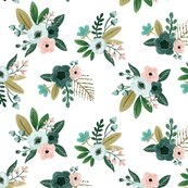 Floral_bunches_pattern_shop_thumb