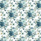 Blue_teal_floral_pattern_shop_thumb