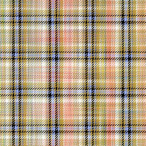 Weaver's Coverlet fabric by joanmclemore on Spoonflower - custom fabric