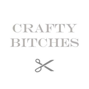 Crafty Bitches