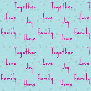 Family_love_-__group_1