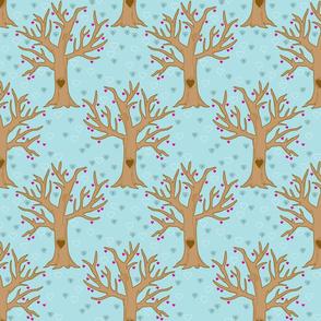 Family_tree_-__group_1
