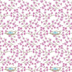 Nest_print_-_group_1
