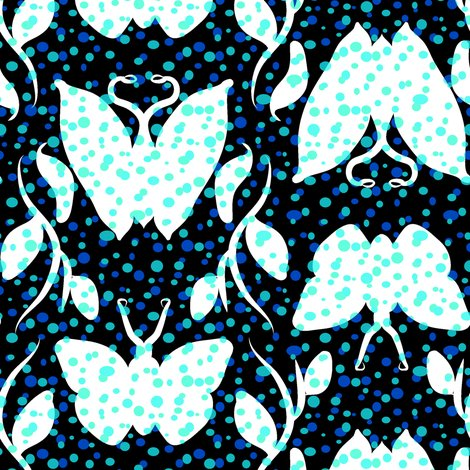 Rrblues_butterfly_column_shop_preview