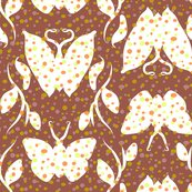 Rrdotty_butterfly_column_on_cocoa_shop_thumb