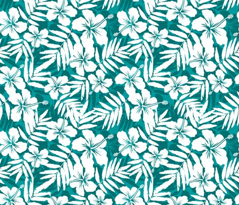 Rrrpaper_tropic_pattern4-05_shop_preview