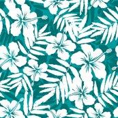 Rrrpaper_tropic_pattern4-05_shop_thumb