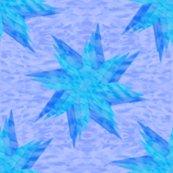 Rstar_multi_blue_shop_thumb