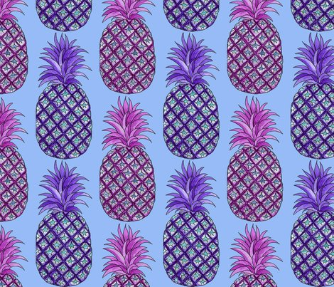 Watercolor_pineapple_3_shop_preview
