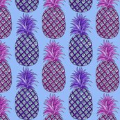 Watercolor_pineapple_3_shop_thumb
