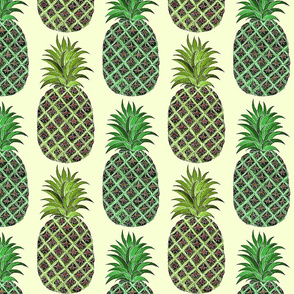 watercolor_pineapple_4