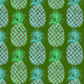 watercolor_pineapple_5