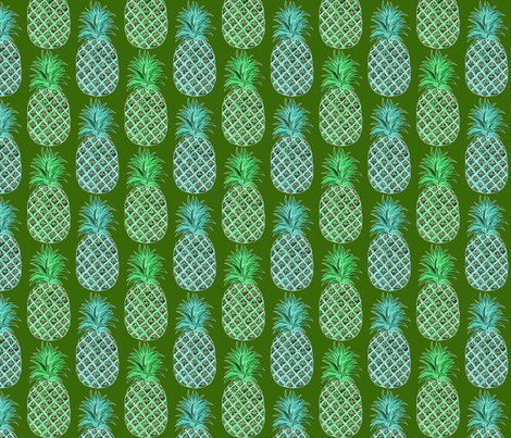 Watercolor_pineapple_5_4x4_shop_preview
