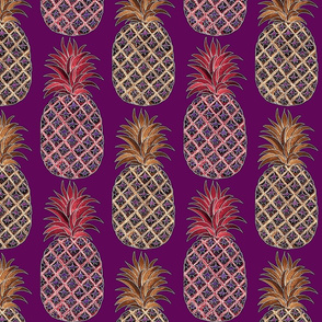 watercolor_pineapple_6