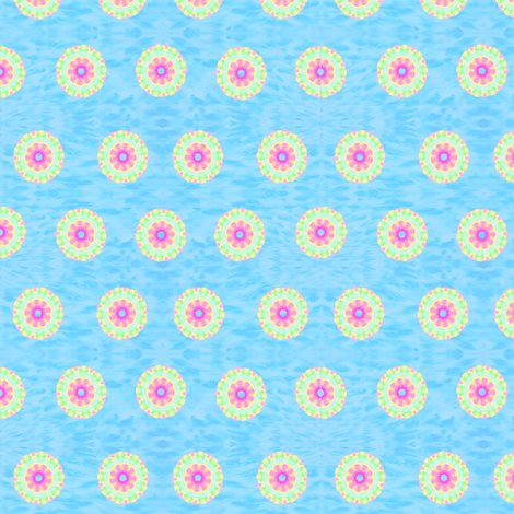 Rsmudge_flower_colour_wash_aqua_small_shop_preview