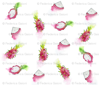 Dragonfruit_preview