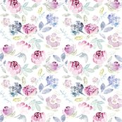Rrwatercolour_floral_ditsy_old_style_shop_thumb
