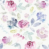 Rrwatercolour_floral_ditsy_old_style_ivory_bg_shop_thumb