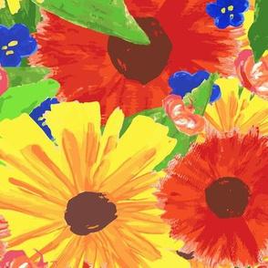 Flower Garden (small)
