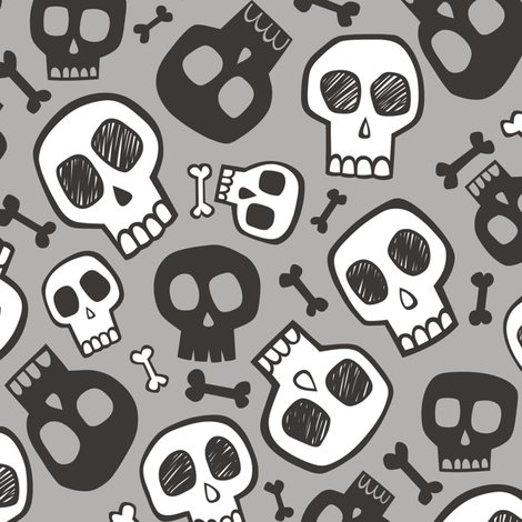 Rskulls_halloween2_shop_preview