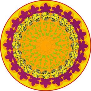 Mandala_36b
