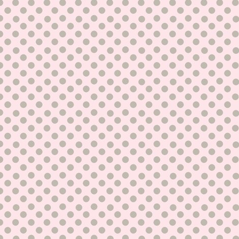 Rrra_bouquet_of_spoons_polka_dots_shop_preview