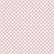 Rrra_bouquet_of_spoons_polka_dots_shop_thumb