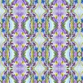 Rrvdortona-irises_shop_thumb
