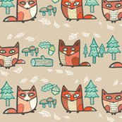 Rforest_foxies_browns_shop_thumb