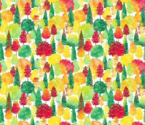 Rrautum_forest_colors_watercolor_shop_preview