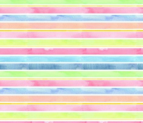 Rpattern_wash_pastel_stripes_yellow_shop_preview