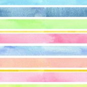 Rpattern_wash_pastel_stripes_yellow_shop_thumb