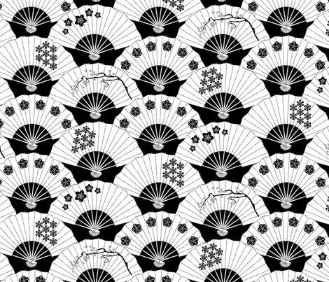 Pattern_fans-03_shop_preview