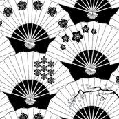 Pattern_fans-03_shop_thumb