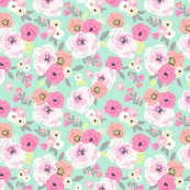 Rpeonymintpastel150_shop_thumb