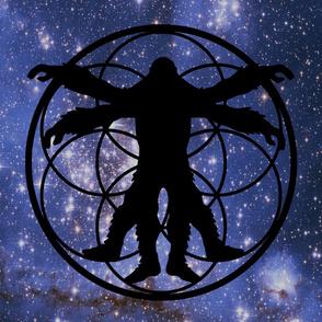 starssquatch