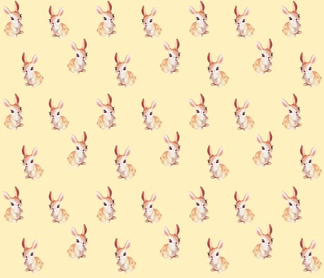 Rbunny_scatter_pastel_yellow_shop_preview