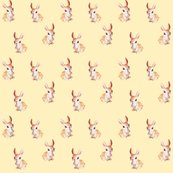 Rbunny_scatter_pastel_yellow_shop_thumb