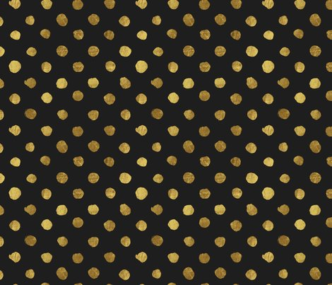 Gold-dots_black_shop_preview