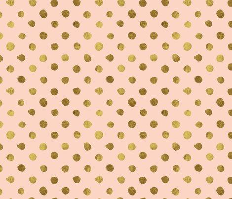 Gold-dots_blush_shop_preview